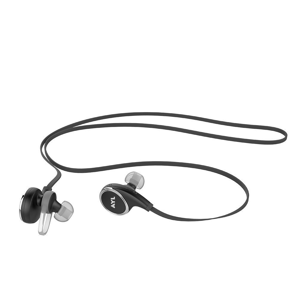 Earphones bluetooth wireless for android - sports bluetooth earphones for running