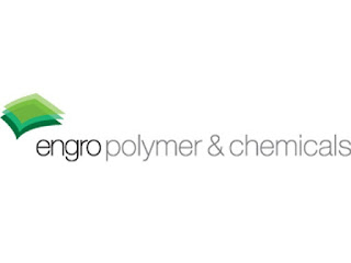 Engro Polymer, TCF to build two purpose-built schools in Ghaggar Phattak