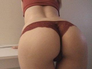 Reif Gerne Amateur Sex Videos