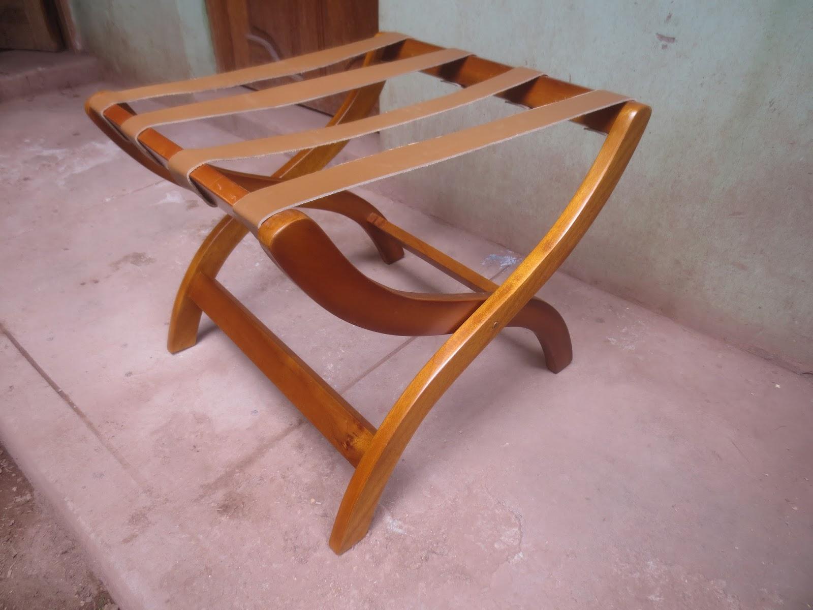 Decoraciones manualidades en madera - Manualidades con madera ...