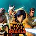Star Wars Rebels sezonul 3 episodul 14 online