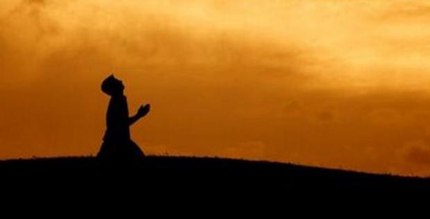 Kisah Buah Kesabaran Abu Thalhah (Ayah dari Sembilan Penghafal Al Quran)