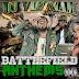 Batllefield Anthems