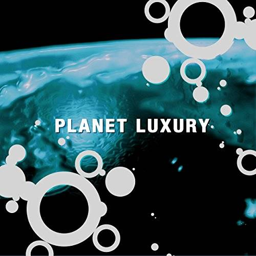 [Single] FDz – PLANET LUXURY (2015.12.02/MP3/RAR)