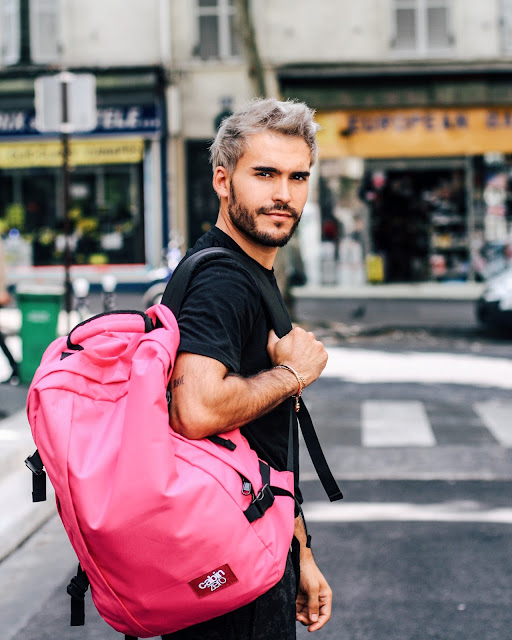 AlfonsoHerrero_travel_CabinZero_Eastpak_ElCorteIngles_01