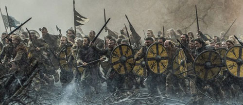 vikings-season-5-volume-2-new-on-dvd-and-bluray