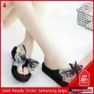 PRM012 Wedges Sandal Murah Serba 25 Ribuan Sepatu Wanita