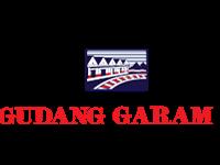 Lowongan Kerja PT Gudang Garam Tbk 2019/2020