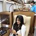 Tiket Sleeper Train Jakarta-Surabaya Mulai Dijual