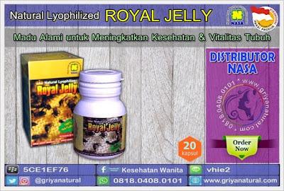herbal alami, obat madu, madu anak, madu penyubur, penuaan dini, penambah stamina, herbal madu, obat stamina, vitalitas pria, subur kandungan