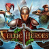 Game 3D MMO Celtic Heroes v1.18 Apk Obb Full Data Android Versi Terbaru
