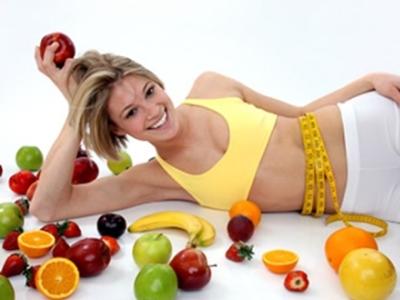 Cara diet yang benar menurut dokter