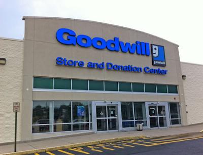 Pengertian, Definisi dan Arti Goodwill (Good will) Dalam Akuntansi Menurut Para Ahli