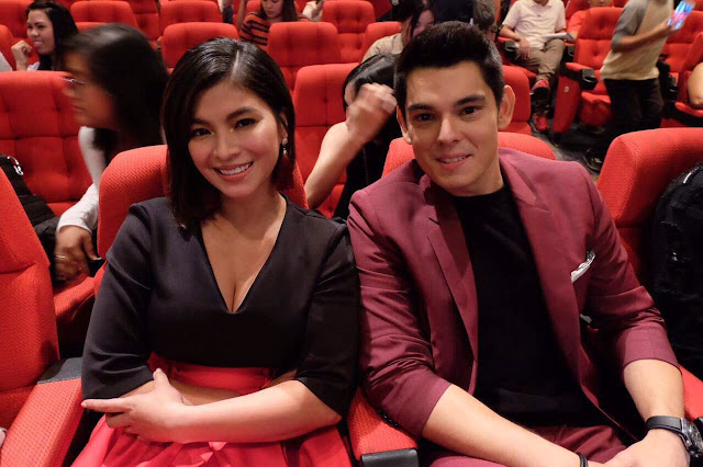 WATCH: Richard Gutierrez's Short But Sweet Message For The 'ChardGel' Fans!