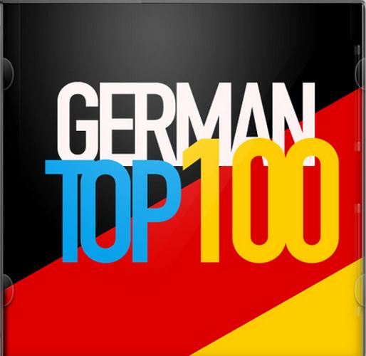top 100 single charts deutschland juli 2014 adult dating. Black Bedroom Furniture Sets. Home Design Ideas