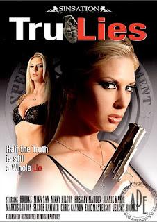 Tru Lies (2007)