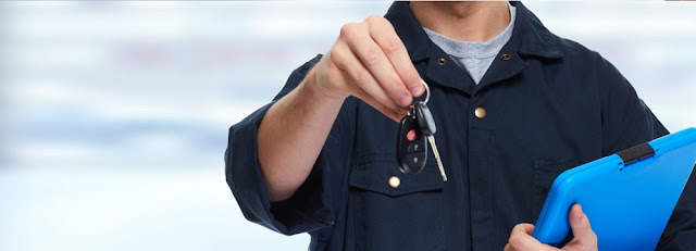 auto-locksmith-Coventry