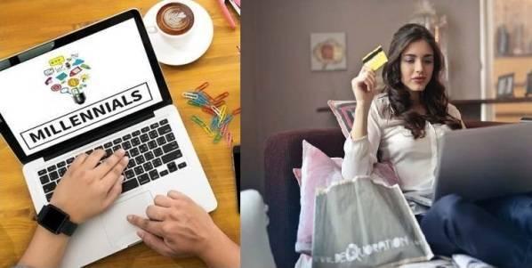 7 Peluang Prospek Bisnis Paling Laris Sepanjang 2018, Sudah Coba Belum?