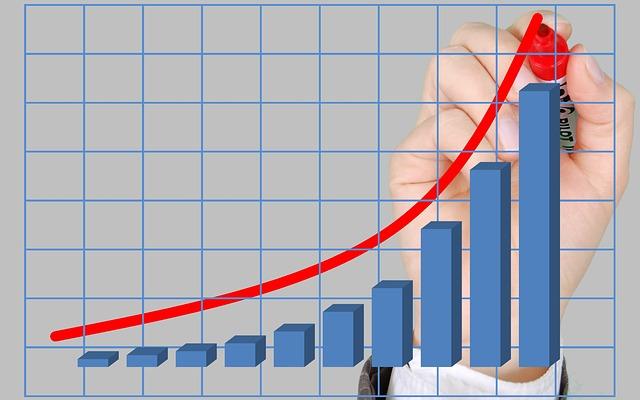 [Maret-May 2018] Beberapa Faktor Penyebab Pendapatan Adsense Meningkat