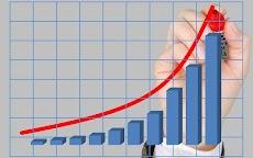 [Maret-Mei 2018] Beberapa Faktor Penyebab Pendapatan Adsense Meningkat