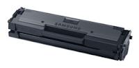 Samsung SL-M2026W Toner Cartridge Review