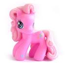 MLP Pinkie Pie Pinkie Pie