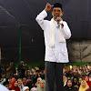 Gerindra: Ulama GNPF Sampaikan, Ustaz Somad Bersedia Jadi Cawapres Prabowo