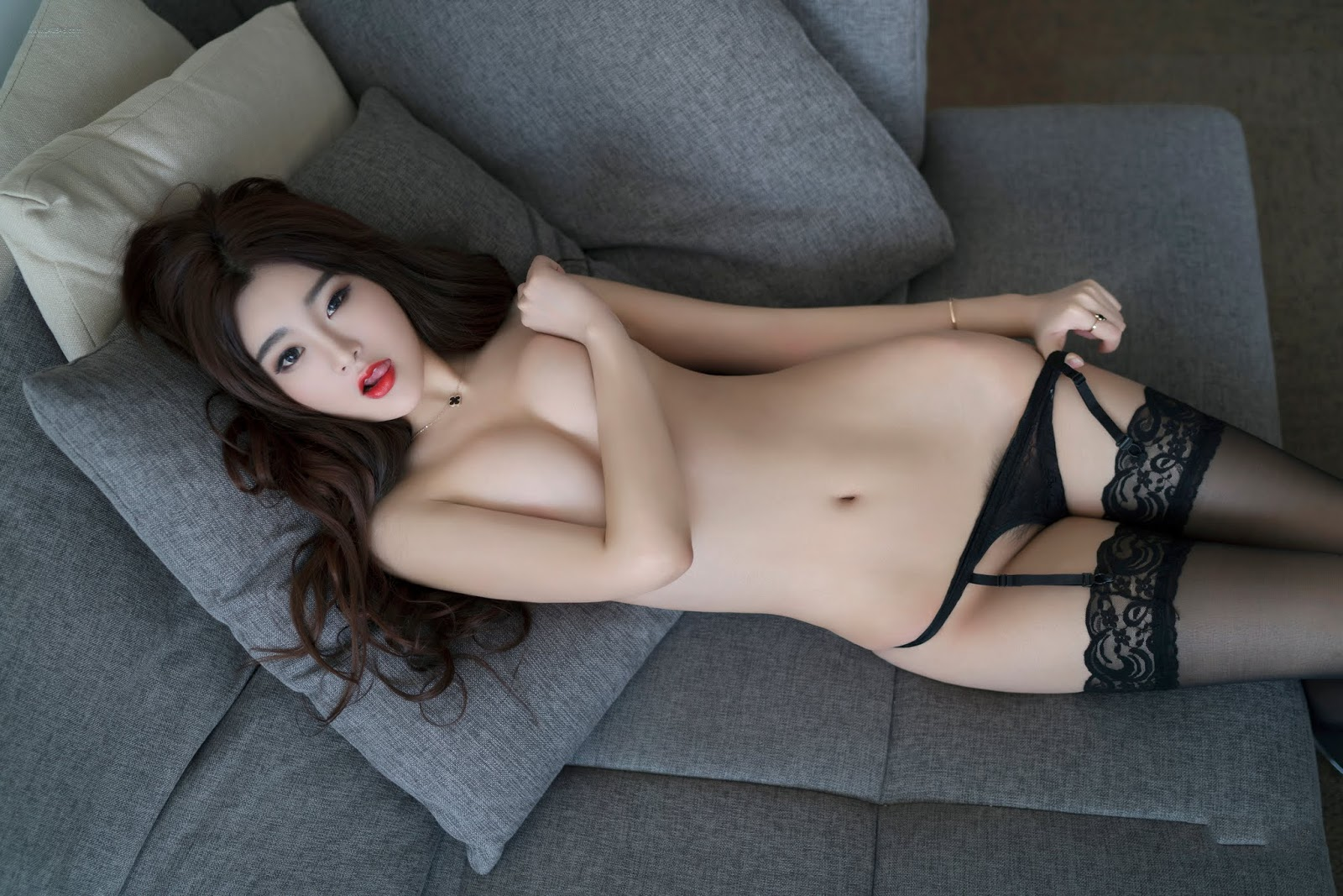 china-sexy-girl-foucks-screamfuck-porn-pix