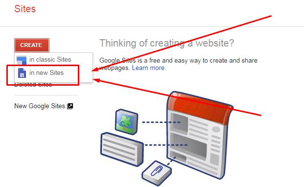 Alternatif pasang iklan adsense hosted selain di blogspot