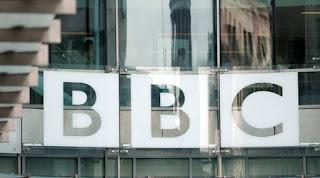 Media Inggris BBC Bentuk Tim Khusus Penangkal Berita Palsu (PA) updetails.com