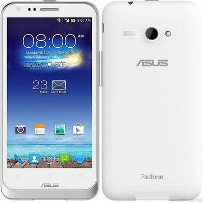 Asus-PadFone-E.jpg