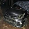 Pembelajaran dari Sebuah Peristiwa Kecelakaan Mobil