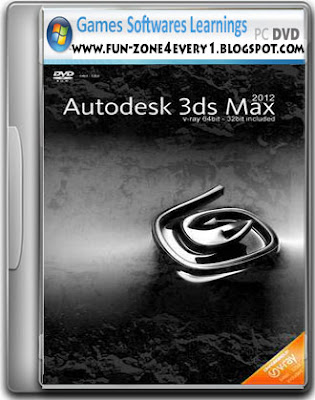 free download autodesk maya 2012 full version with crack 64 bit