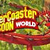 Jeux vidéo : RollerCoaster Tycoon World s'offre une date de sortie