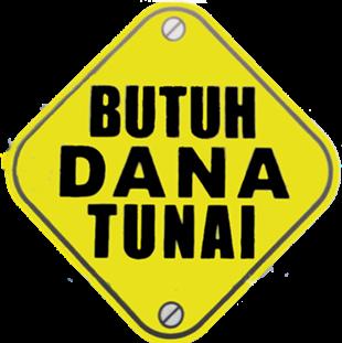 Dana Tunai jogja Bantul Sleman