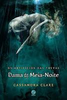 http://perdidoemlivros.blogspot.com.br/2016/05/resenha-dama-da-meia-noite-cassandra_23.html