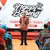 Pemprov Jateng Ingatkan Kades Gunakan Dana Desa Sesuai Skala Prioritas
