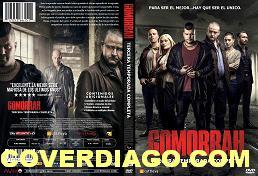 Gomorrah Season 3 - Tercera temporada