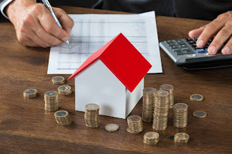 Taxes Every Future Homeowner Should Keep in Mind - Lamudi Philippines