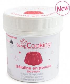 https://boutique-scrapcooking.fr/fr/pot-de-gelatine-en-poudre