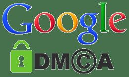 2 Cara Menghapus Google DMCA