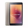 Samsung Galaxy Tab A 8.0 (2017), Tiba di India ini harganya