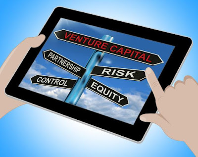 How to Raise Start Up Capital For Your Business