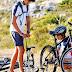 Você sabe calibrar os pneus da sua bicicleta?