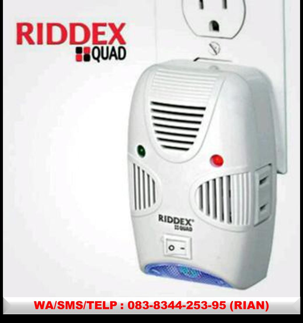 Wa 083834425395 Lampu Anti Nyamuk Perangkap Krisbow Pengusir