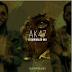 DJ Dorivaldo Mix - AK47