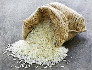 Εύκολη διατήρηση ρυζιού και δημητριακών