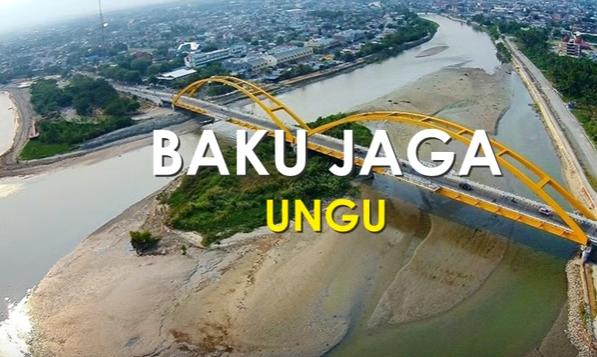 Download Lagu Ungu - Baku Jaga Mp3 Terbaru 2018,Ungu, Lagu Pop, Lagu Daerah, Manado
