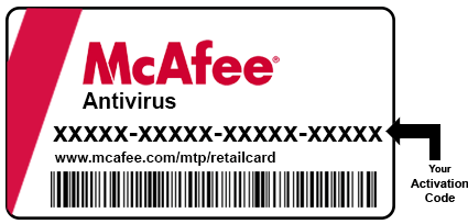 Need details on mcafee activation? Then here is what you