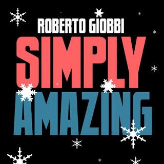 descargar dvd de magia gratis Simply Amazing by Roberto Giobbi
